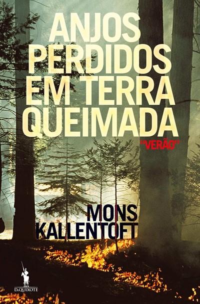 Anjos-perdidos-em-terra-quemada-Kallentoft