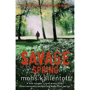 Savage-Spring-Kallentoft-UK