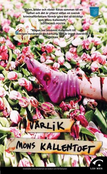Vårlik-Kallentoft-pocket