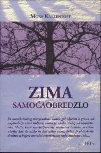 Zima-Midvinterblod-kroatiska-Kallentoft