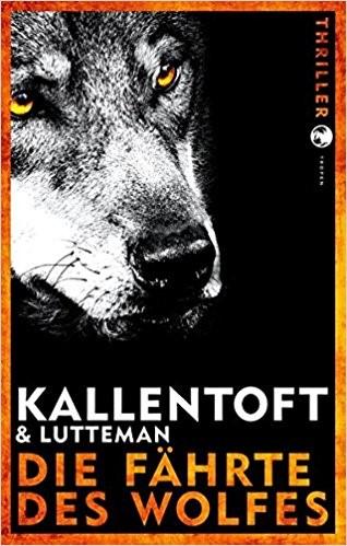 Zack-Die-Fährte-des-Wolfes-Kallentoft-Deutchland