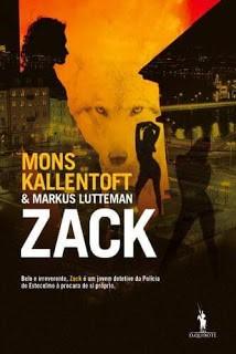 Zack-Kallentoft-Portugal