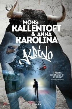 Albino-Kallentoft-Karolina