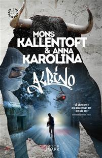 Albino-Kallentoft-Karolina-Zack-Herry