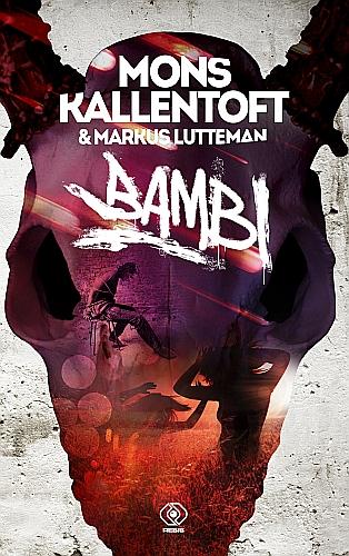 Bambi Polska Kallentoft