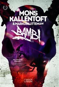 bambi-Kallentoft-pocket