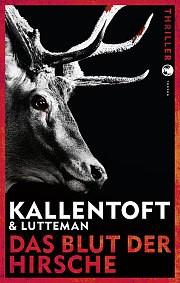 Das-Blut-Der-Hirsche-Kallentoft