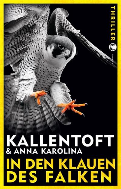 In-den-Klauen-des-Falken-Kallentoft