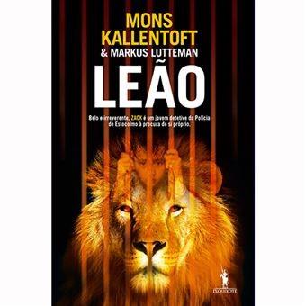 Leao-Portugal-Kallentoft