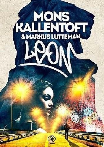 Leon-Polska-Kallentoft-Lutteman