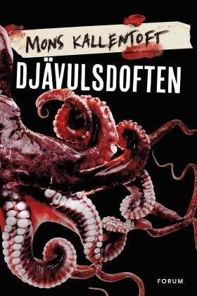 Djävulsdoften-Kallentoft-Forum