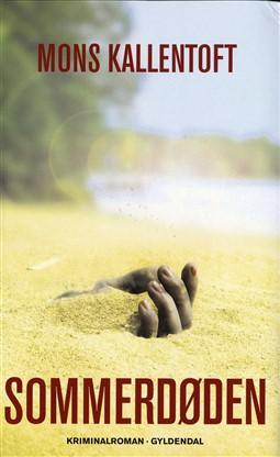 DK.Sommardöden