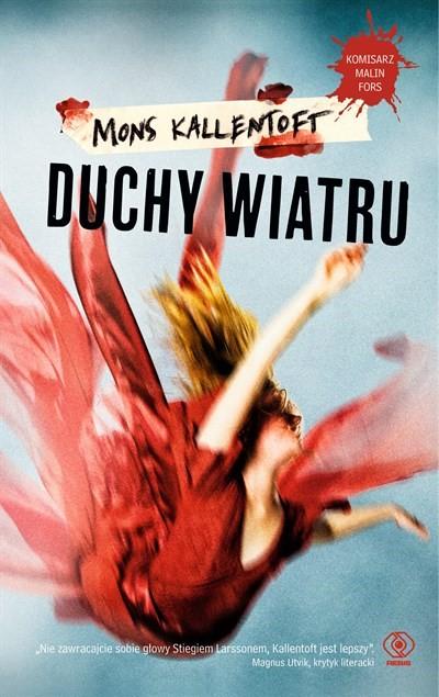 Duchu-Wiatru-Kallentoft-polska
