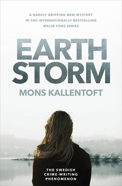 Earth-storm-Kallentoft-UK