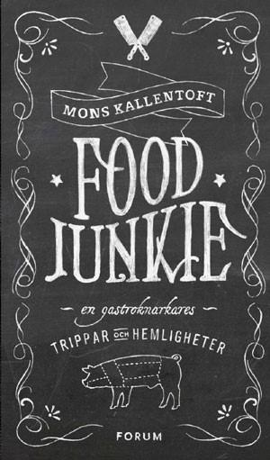 Food-Junkie-kallentoft