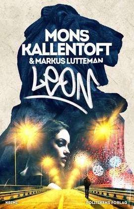 Leon-Denmark-kallentoft