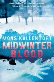 Midwinter-Blood-Kallentoft-USA