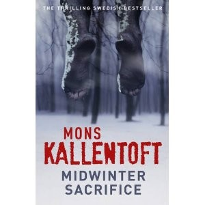 Midwinter-sacrifice-Kallentoft