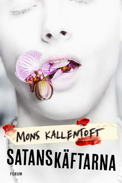Satanska¨ftarnas_Kallentoft
