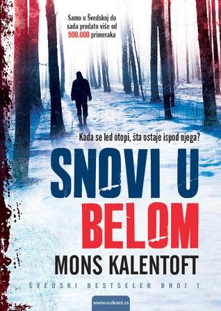 Snovi-u-belom-Kallentoft-serbian