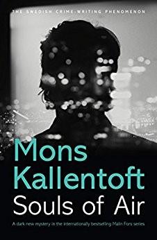 Souls-of-Air-Kallentoft-USA-Malin-Fors