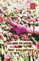 Vårlik-Polska-Kallentoft