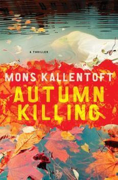 Autumn-Killing-USA-kallentoft